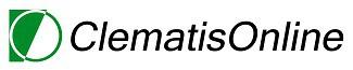 ClematisOnline.it: piante rampicanti sempreverdi in vendita online